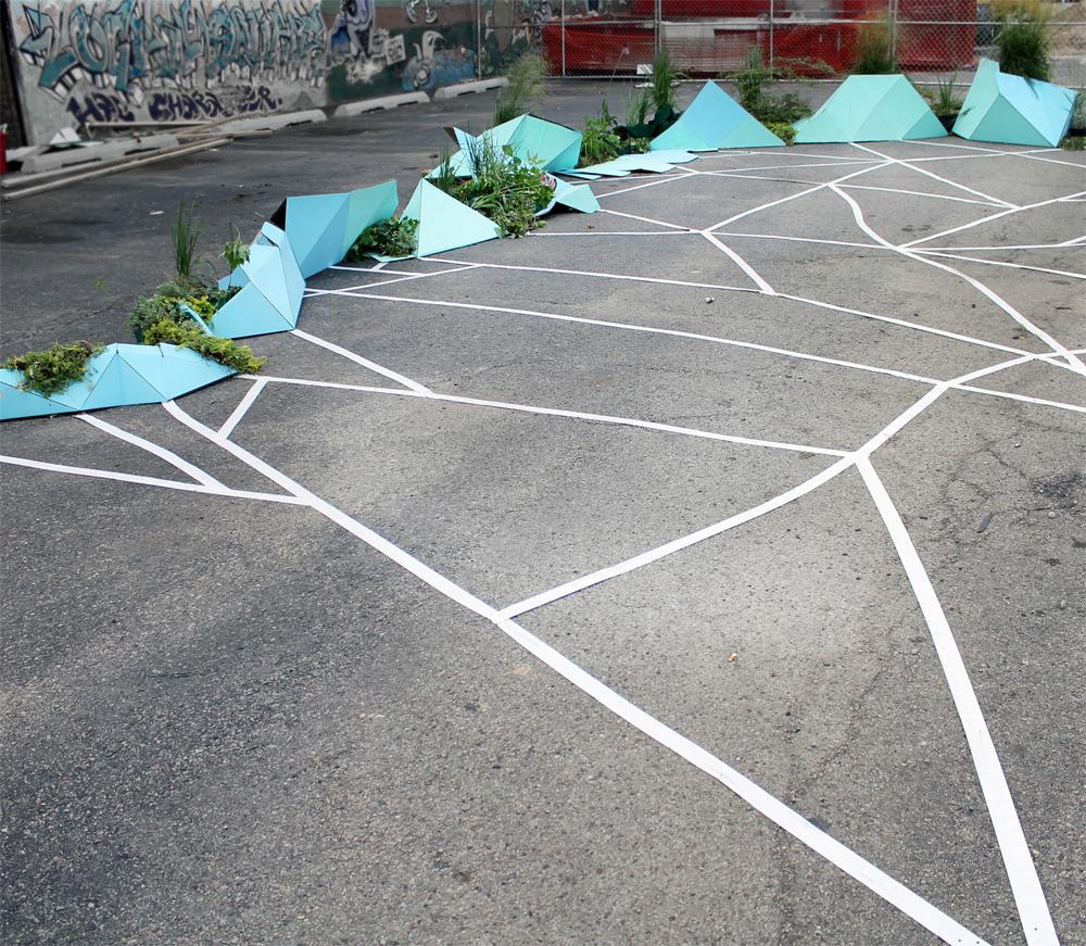 Installation_Urban Wild-2.jpg