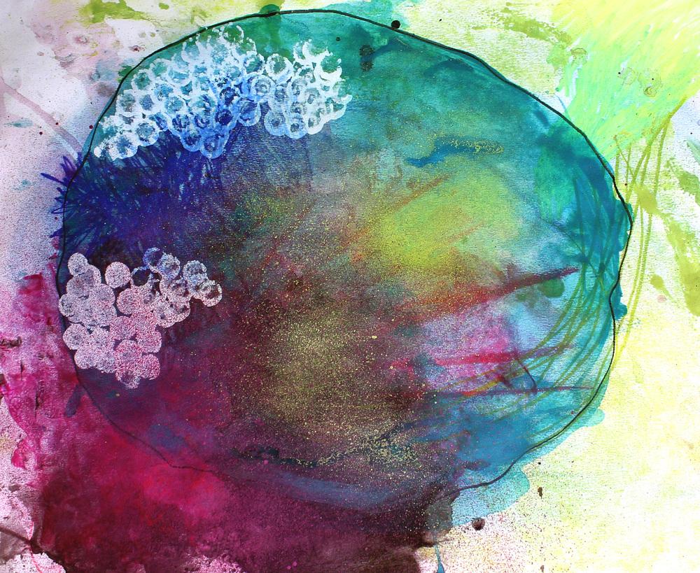 nucleusII.jpg
