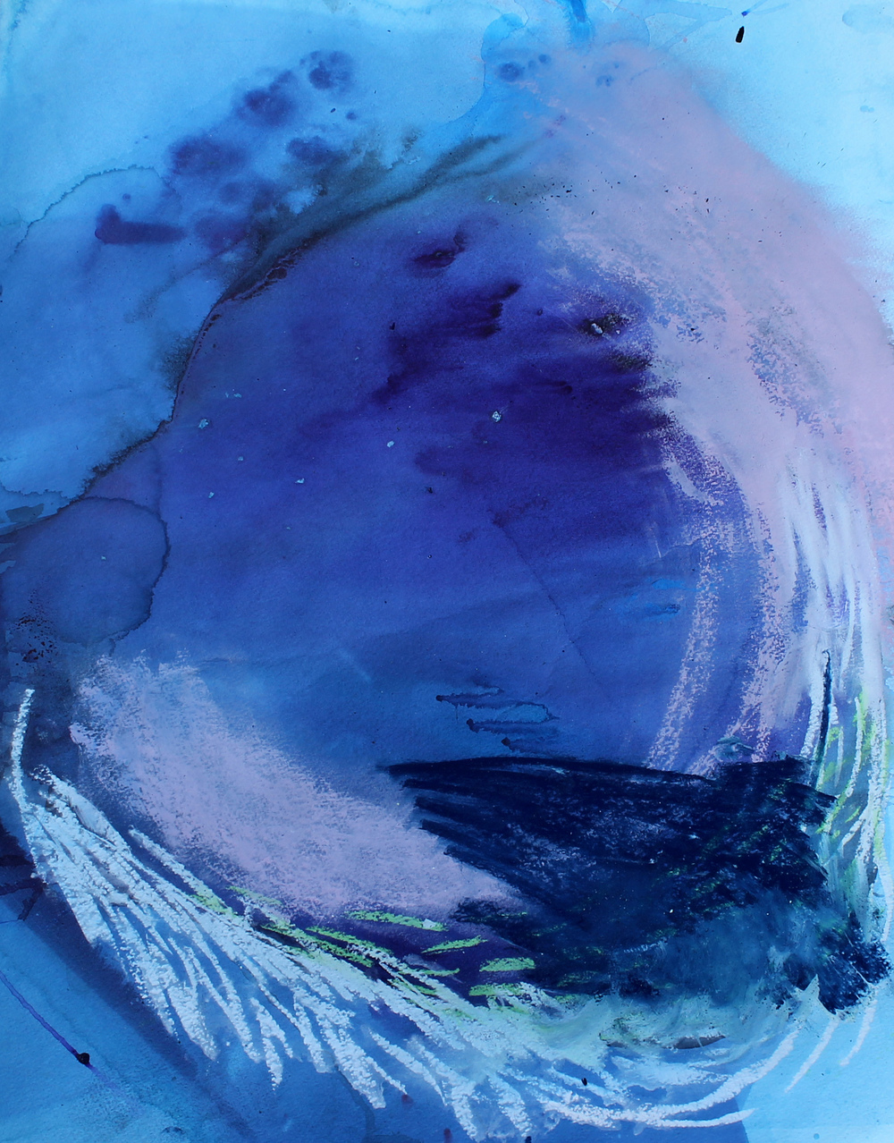 blue eyed water drop.jpg