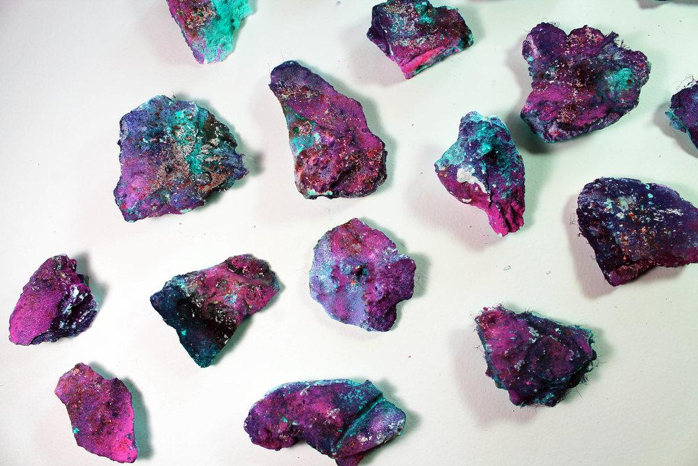 magic rocks small size.jpg