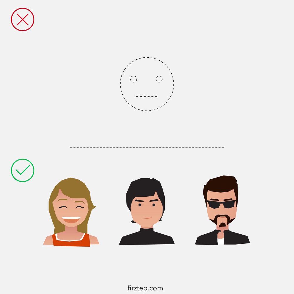 branding_personalidad_marca_redes_sociales.jpg