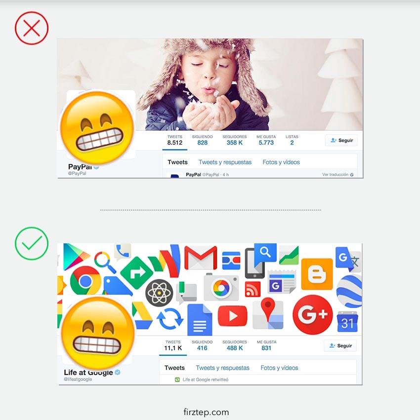 branding_errores_redes_sociales.jpg