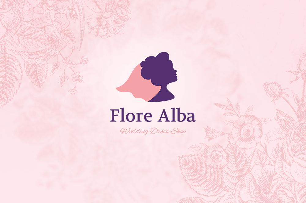 Flore Alba Firztep-01.png
