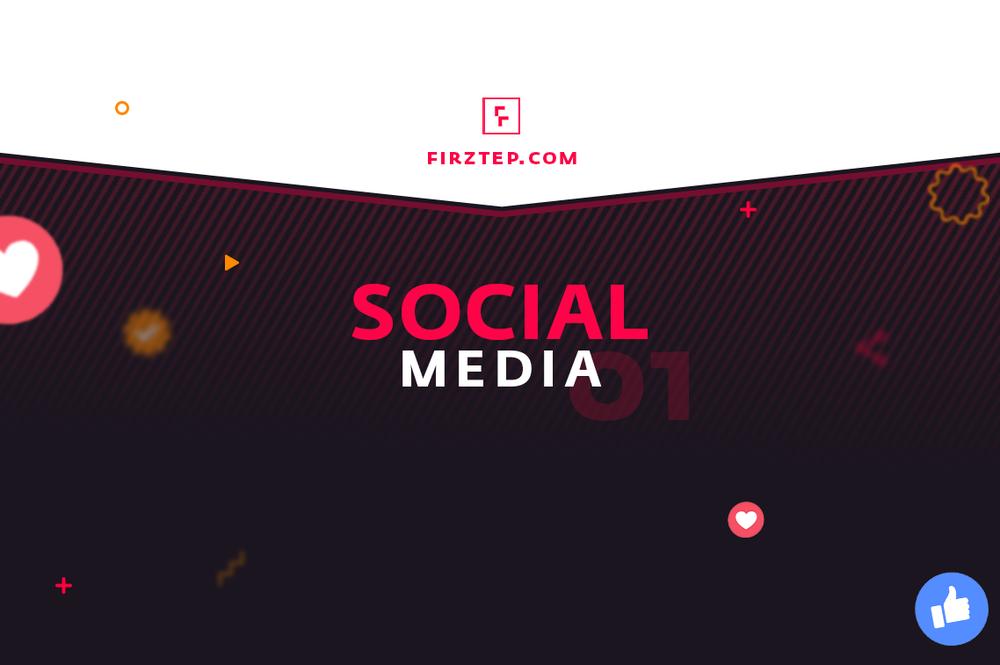 Social-Media-Firztep.png
