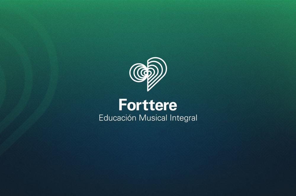 Forttere-Firztep.jpg