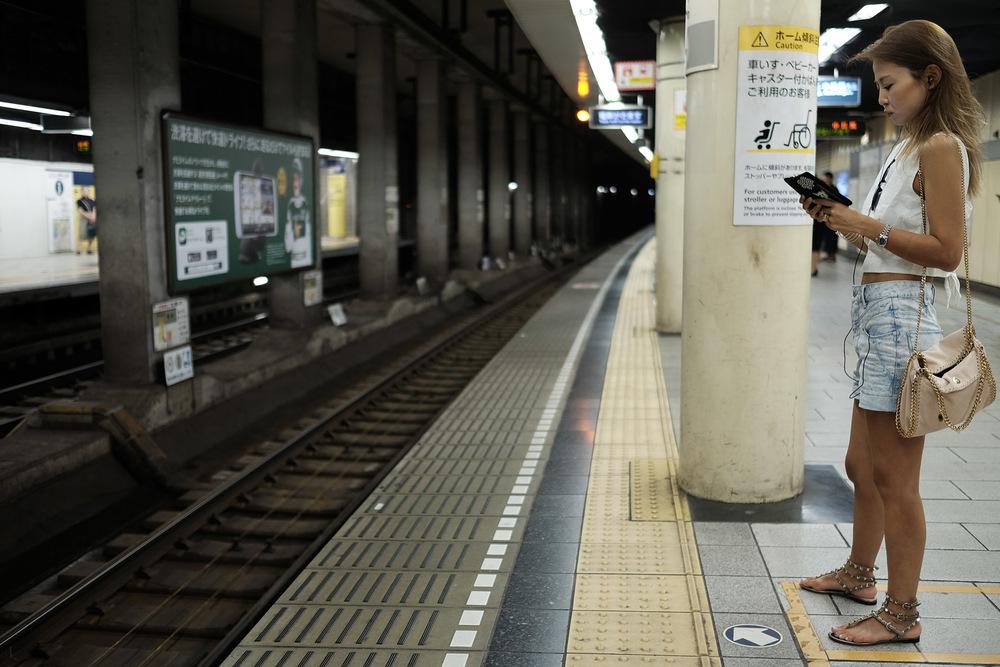 DSCF7466.jpg