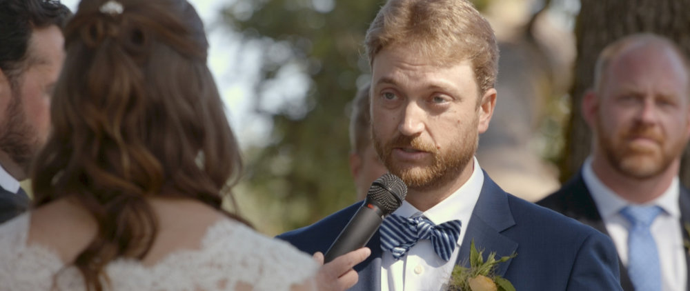 Lisa and Taylor-Oregon Wedding Video -7.jpg