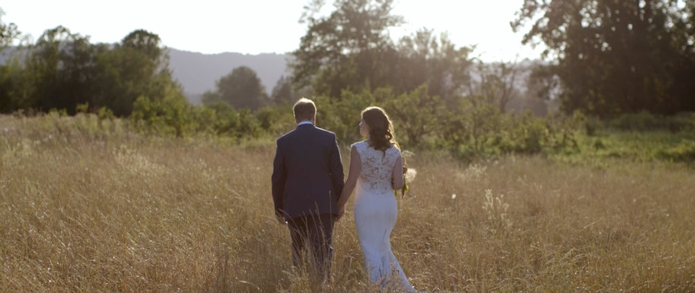 Lisa and Taylor-Oregon Wedding Video -14.jpg