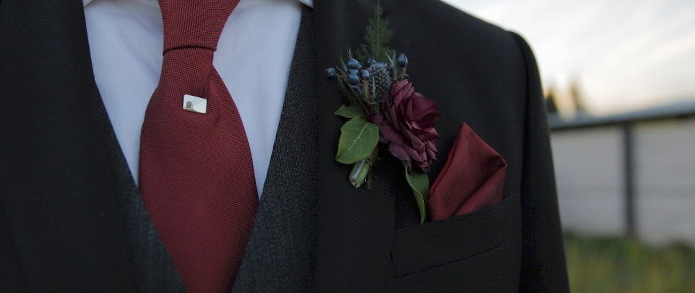 Oregon Wedding Video - NW Creatives-6.jpg