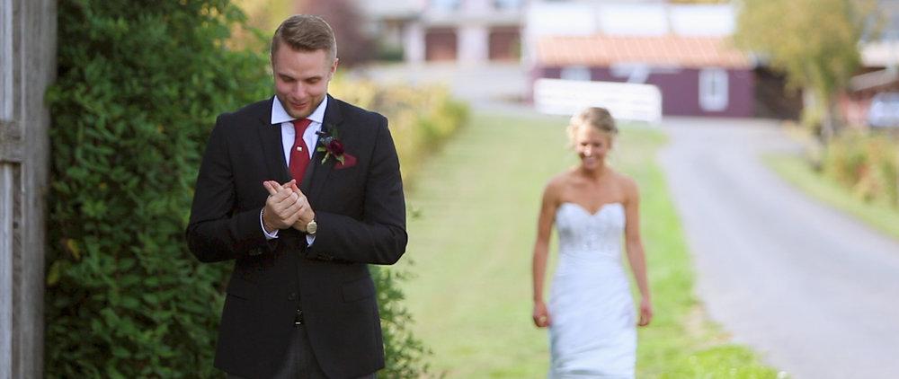 Oregon Wedding Video - NW Creatives-3.jpg