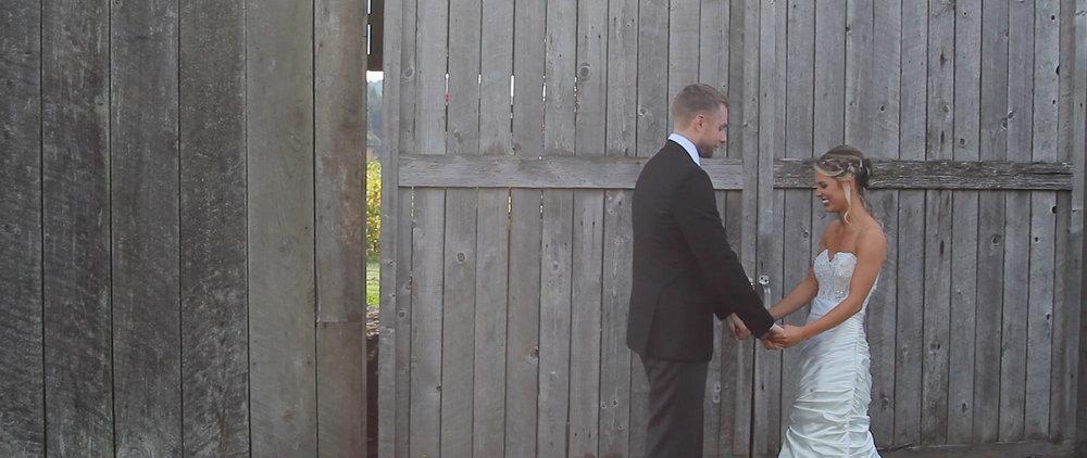 Oregon Wedding Video - NW Creatives-10.jpg