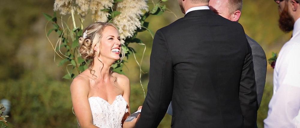 Oregon Wedding Video - NW Creatives-1.jpg