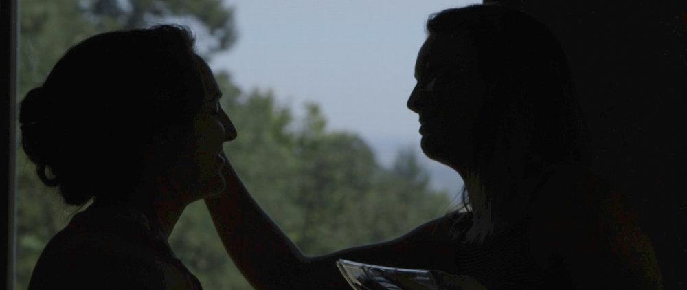 Yungberg Hill, Oregon Wedding Video - NW Creatives-8.jpg