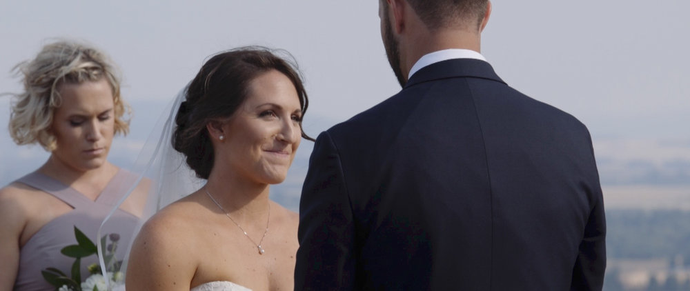 Yungberg Hill, Oregon Wedding Video - NW Creatives-12.jpg