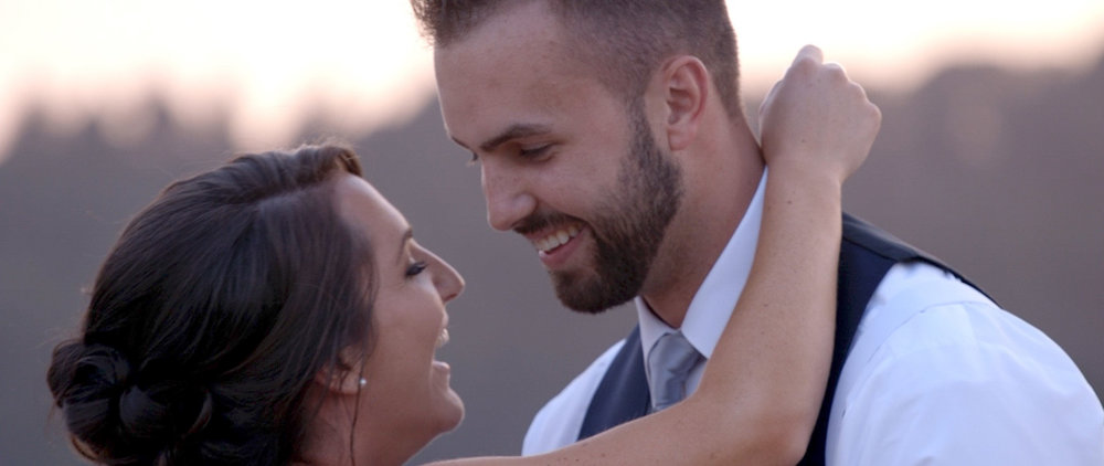 Yungberg Hill, Oregon Wedding Video - NW Creatives-3.jpg
