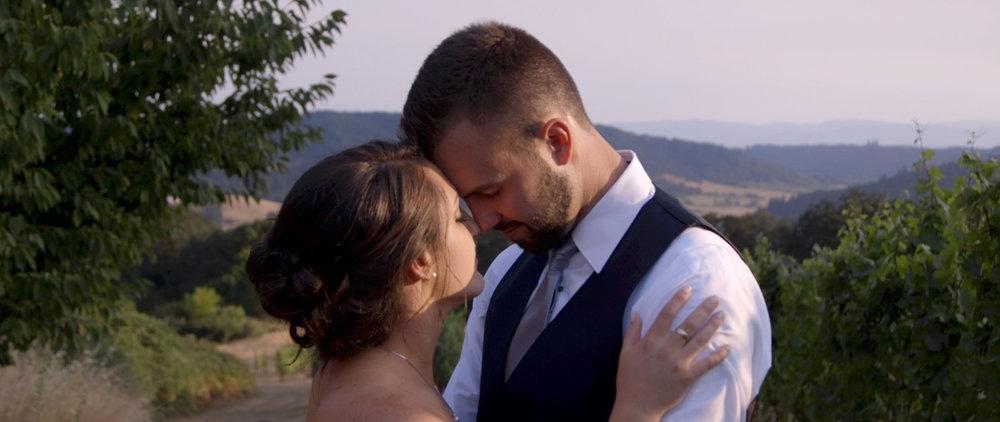 Yungberg Hill, Oregon Wedding Video - NW Creatives-5.jpg