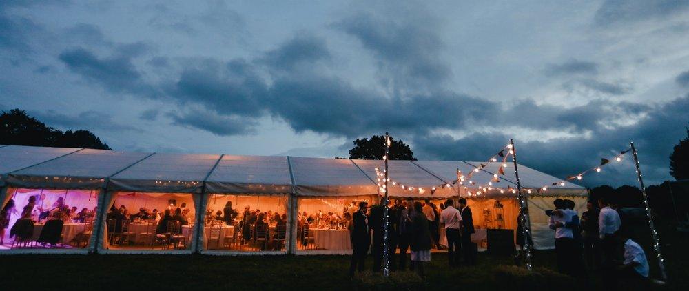 nw-creatives-wedding