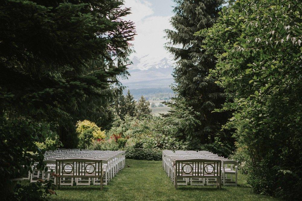 AJ and Taylor, Mt Hood Oregon Wedding,-4.jpg