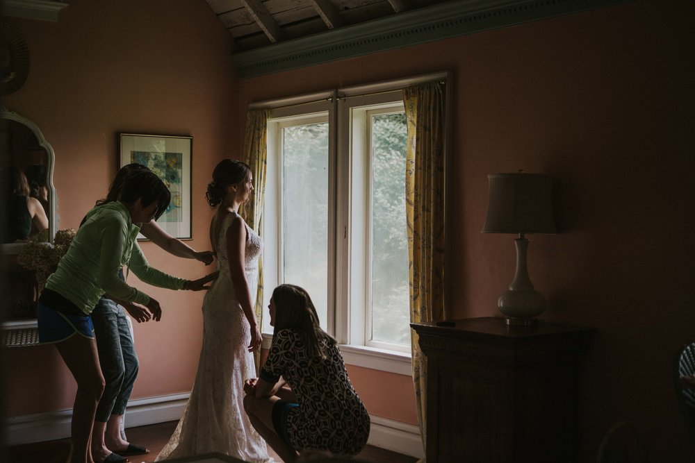AJ and Taylor, Mt Hood Oregon Wedding,-10.jpg