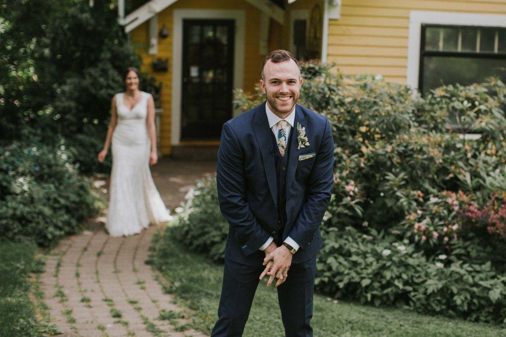 AJ and Taylor, Mt Hood Oregon Wedding,-11.jpg