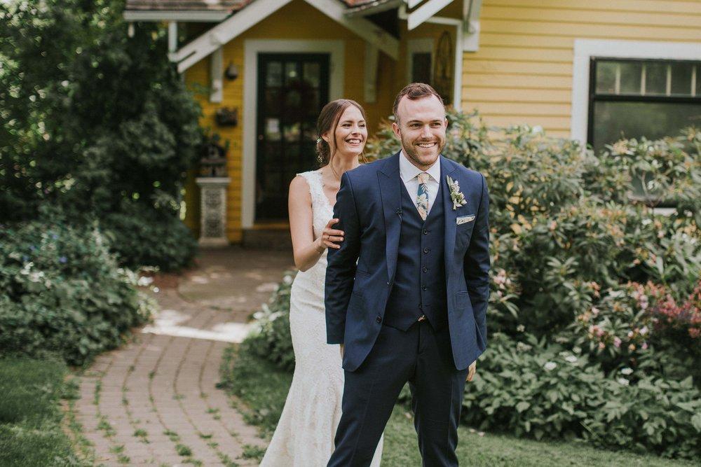 AJ and Taylor, Mt Hood Oregon Wedding,-12.jpg