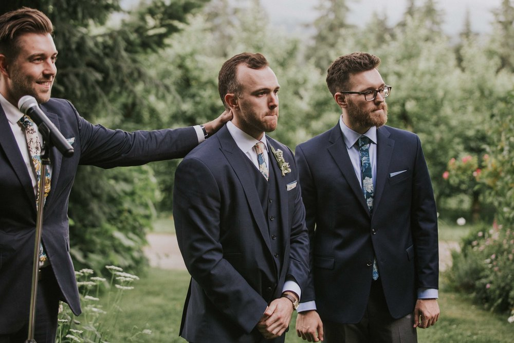 AJ and Taylor, Mt Hood Oregon Wedding,-18.jpg