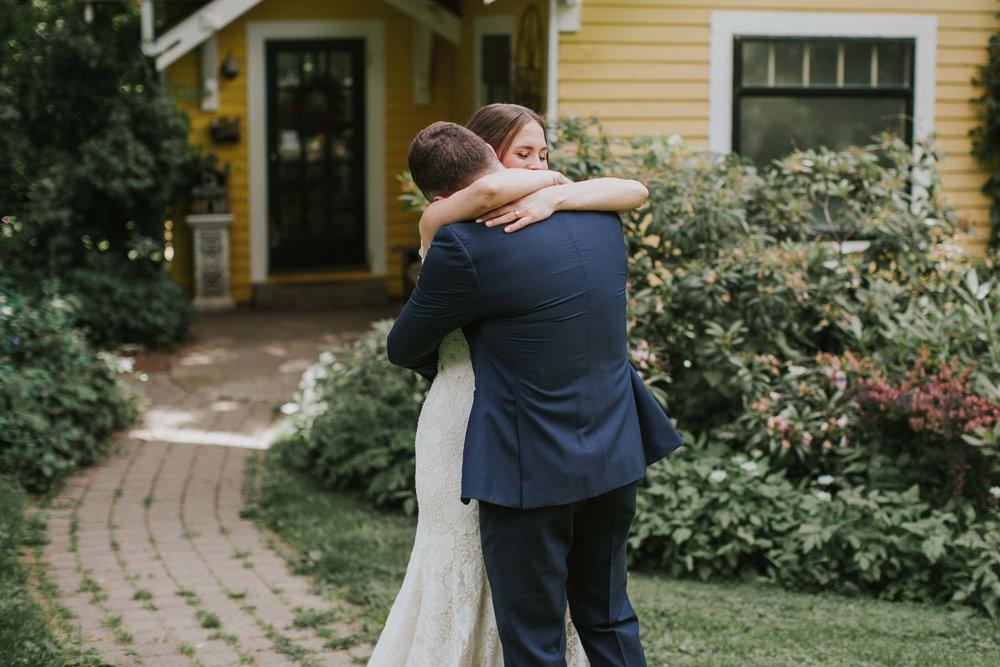 AJ and Taylor, Mt Hood Oregon Wedding,-13.jpg