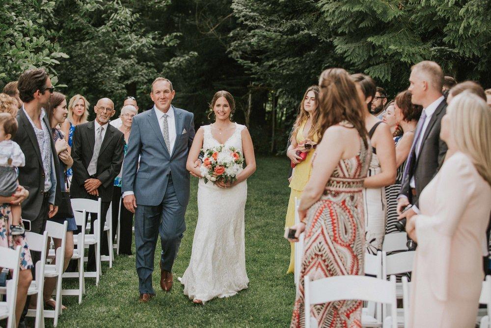 AJ and Taylor, Mt Hood Oregon Wedding,-19.jpg