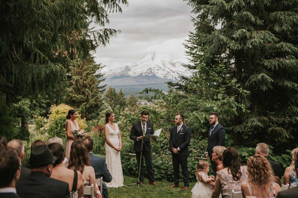 AJ and Taylor, Mt Hood Oregon Wedding,-20.jpg
