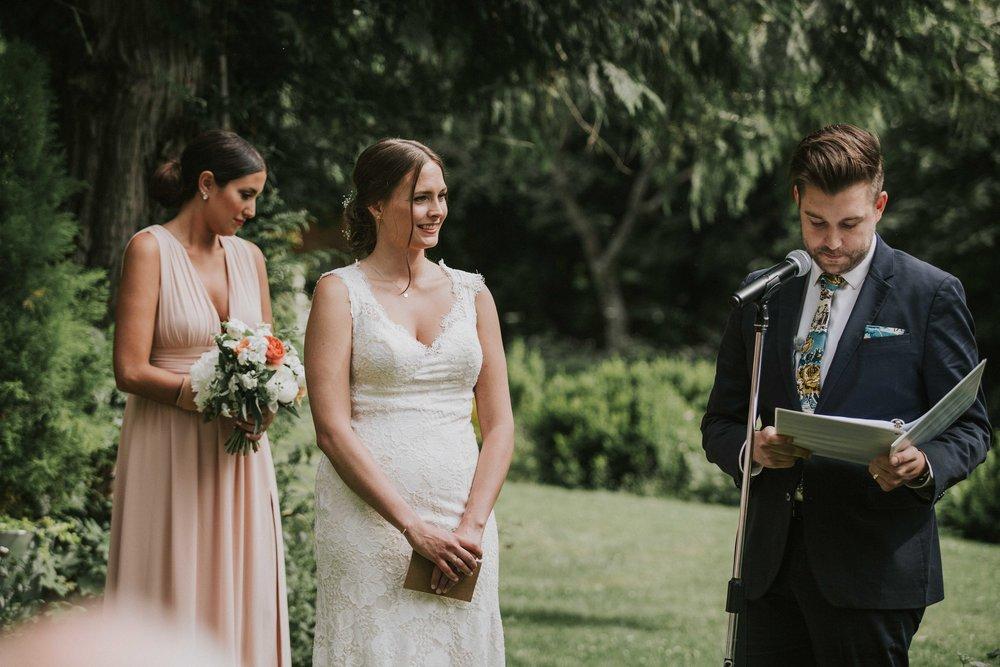 AJ and Taylor, Mt Hood Oregon Wedding,-22.jpg