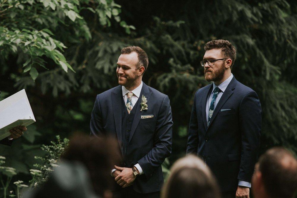 AJ and Taylor, Mt Hood Oregon Wedding,-21.jpg
