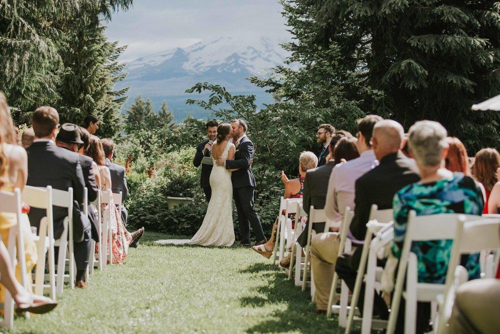 AJ and Taylor, Mt Hood Oregon Wedding,-23.jpg