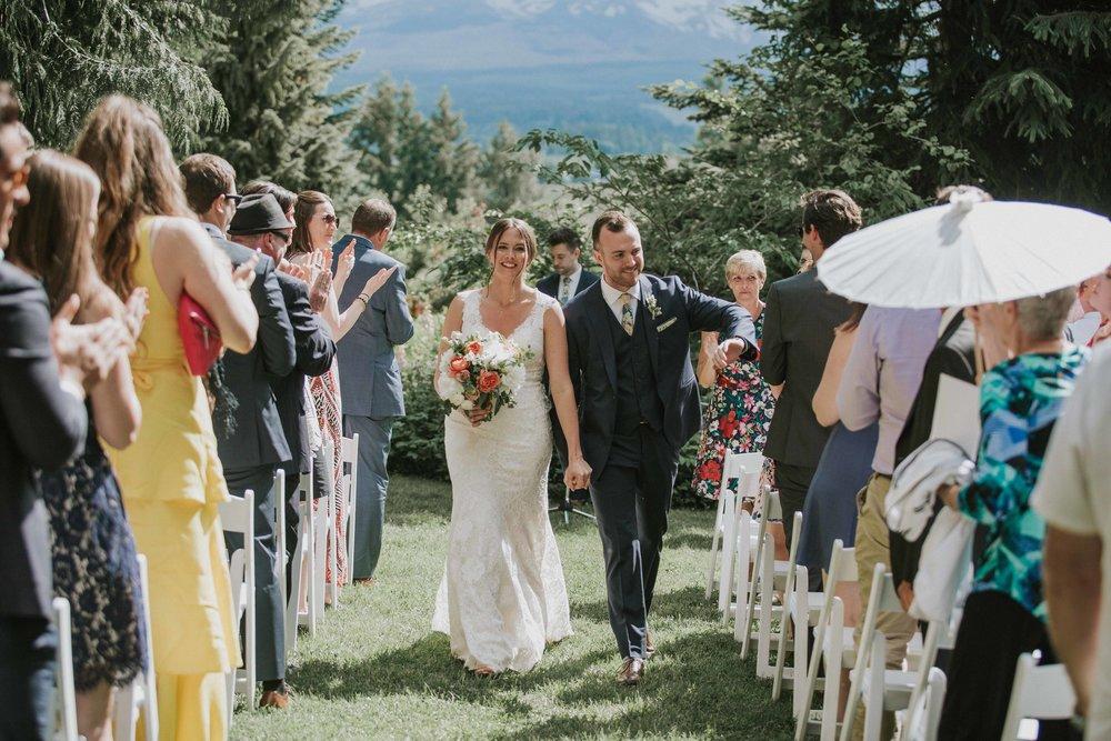 AJ and Taylor, Mt Hood Oregon Wedding,-24.jpg