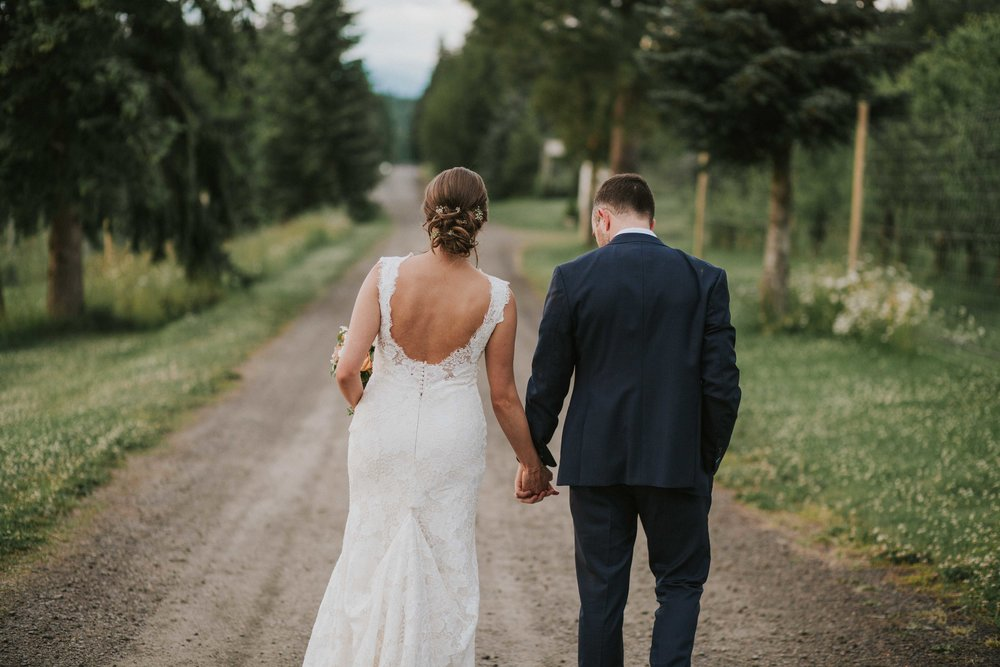 AJ and Taylor, Mt Hood Oregon Wedding,-30.jpg