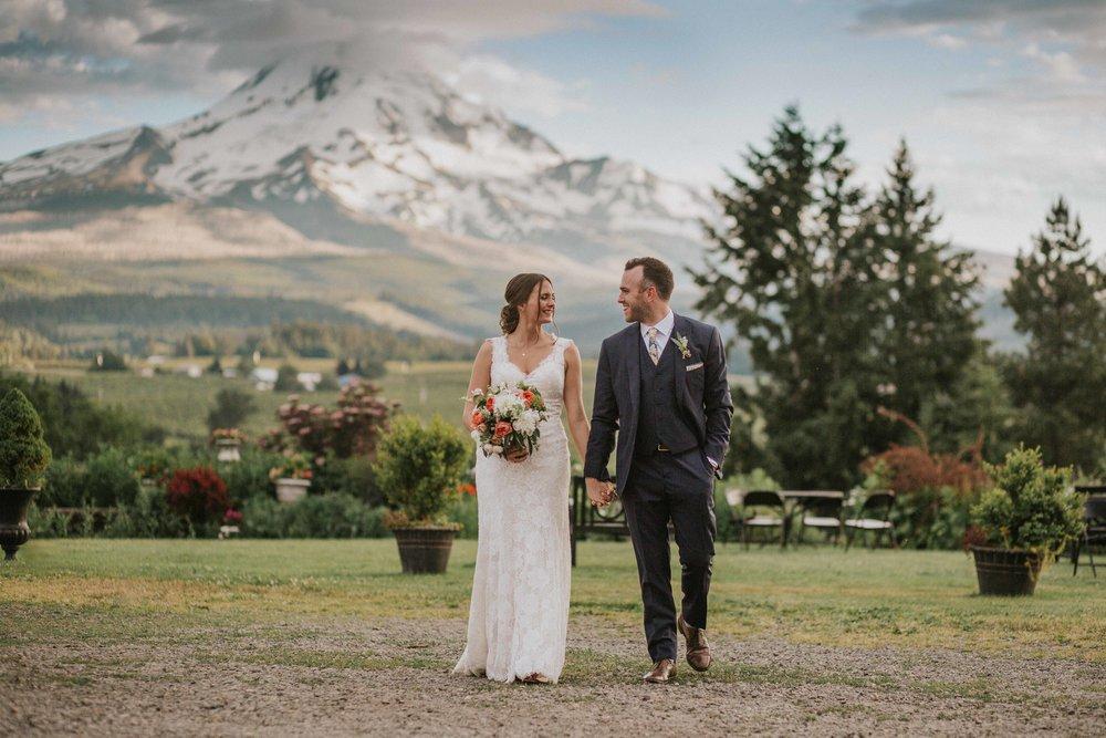 AJ and Taylor, Mt Hood Oregon Wedding,-29.jpg