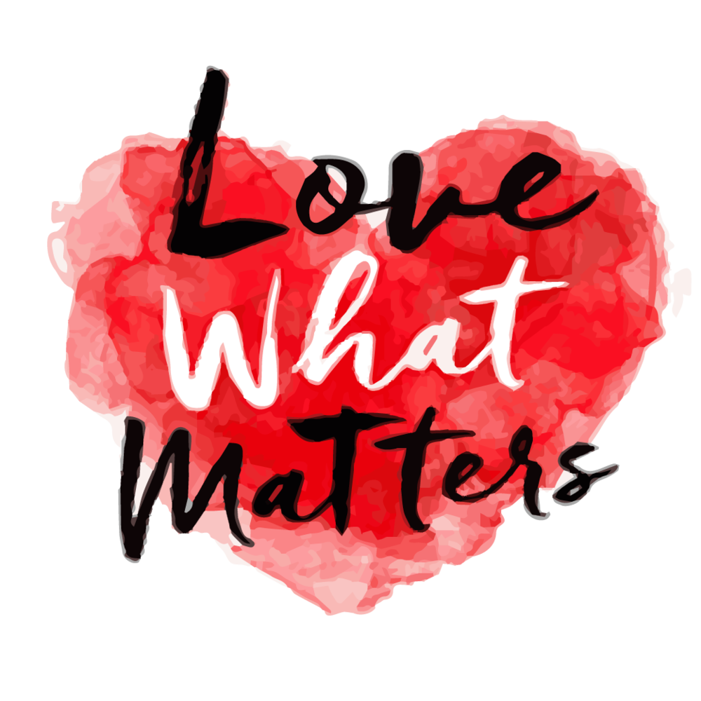 NW Creatives, Portland Oregon Wedding Videographer on Love What Matters