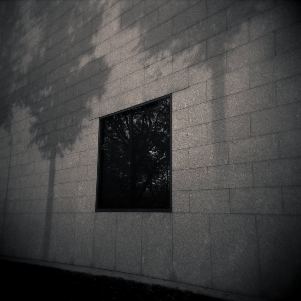 Black Portal.jpg