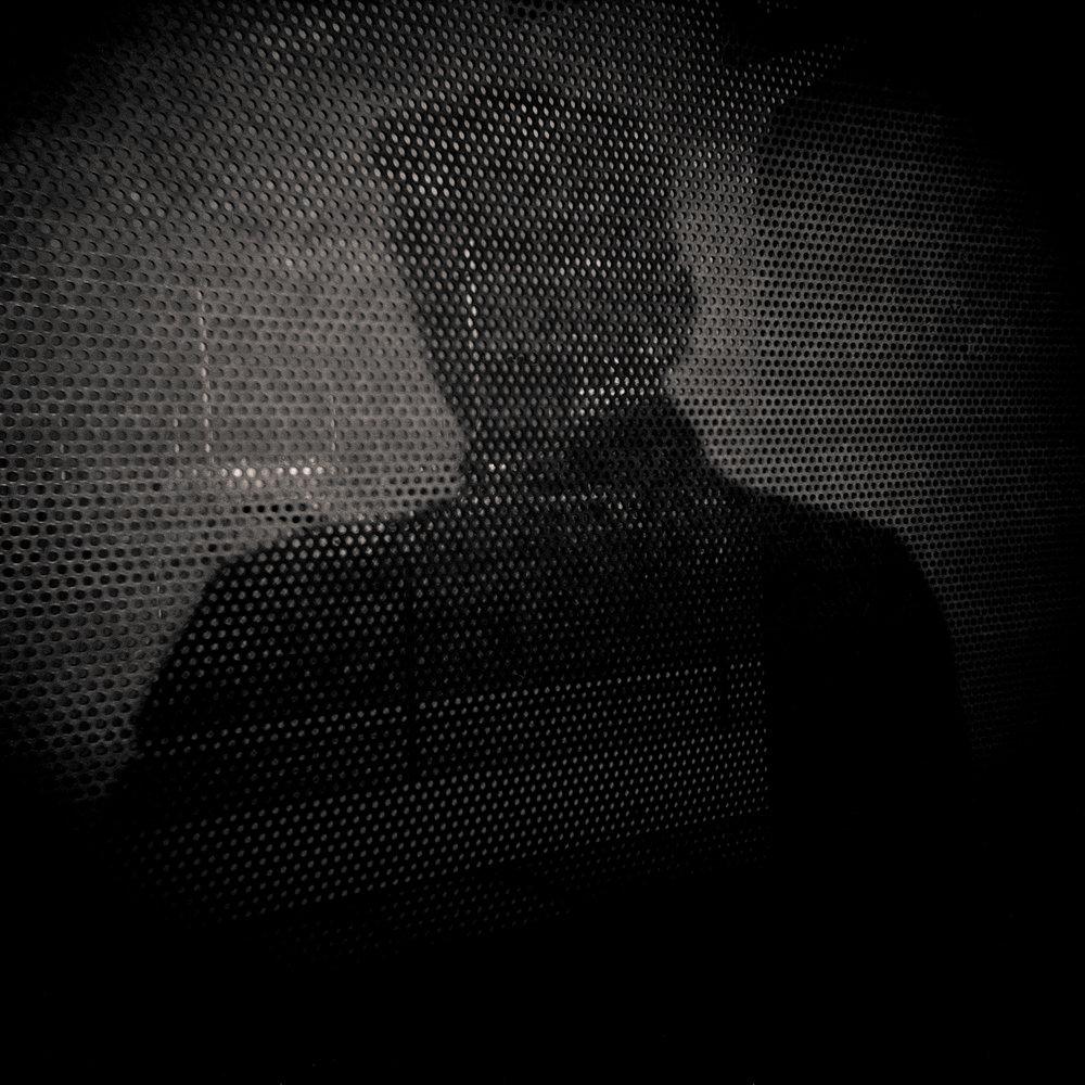 Hollow Man.jpg