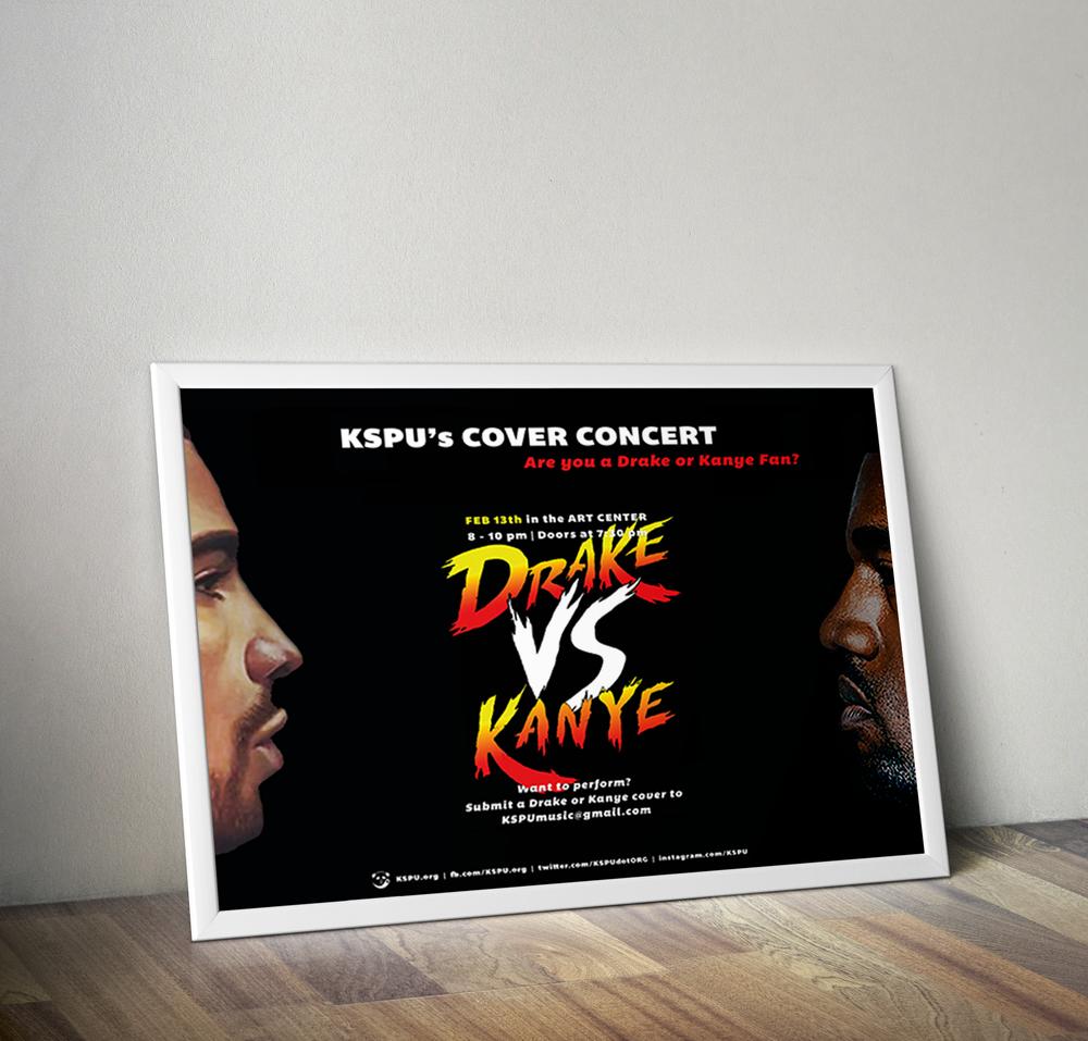 Drake-vs-kanye.png