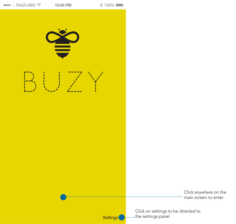 BUZY-FInal-interactive-annotated3.jpg