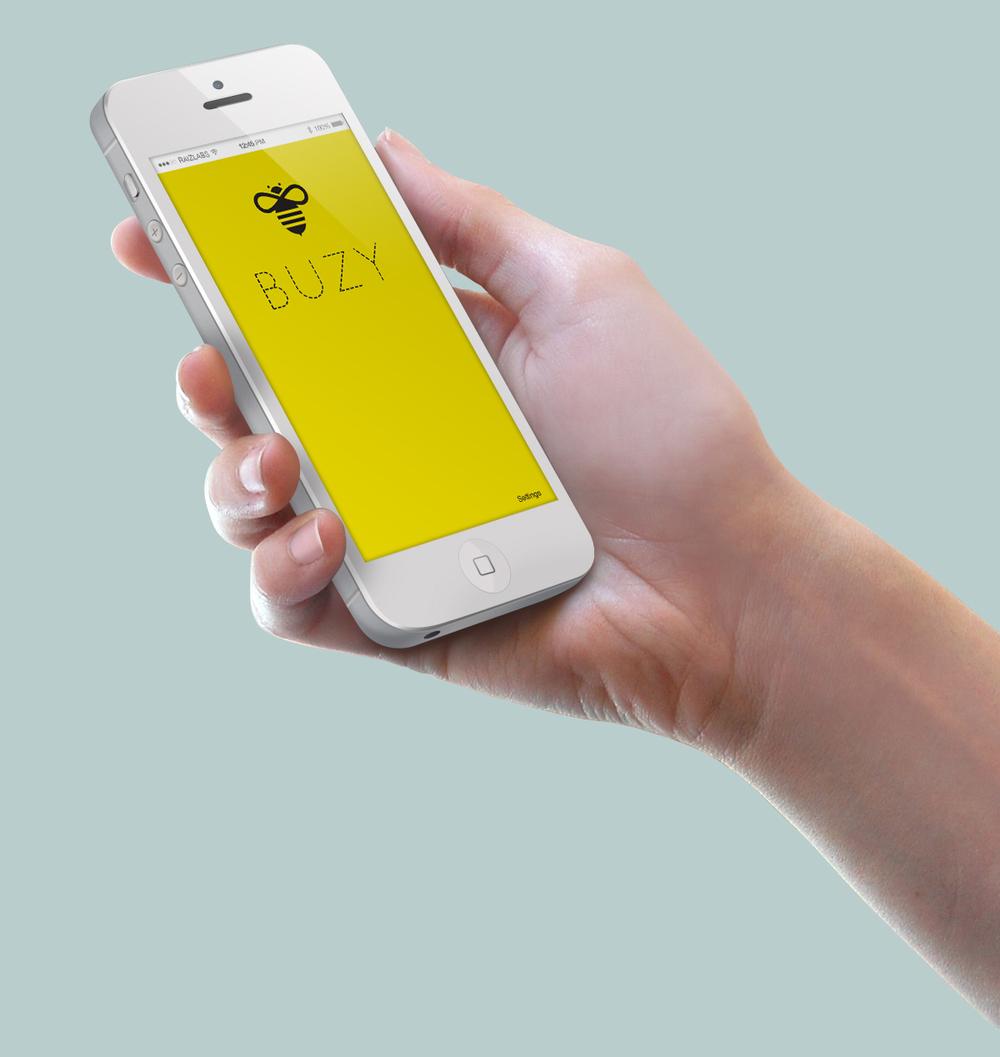 iphone-mockup-whitbluee.jpg