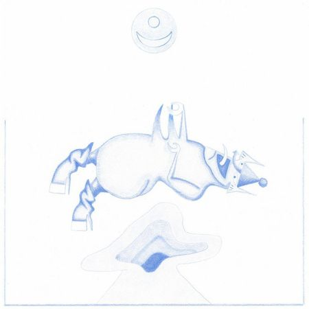Devendra Banhart — Middle Names