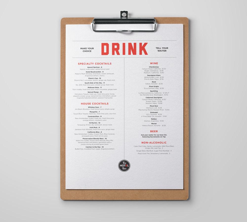 Clipboard-Office-Brand-Mockup_DRINK.jpg