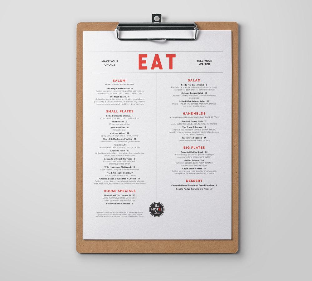 Clipboard-Office-Brand-Mockup_EAT.jpg