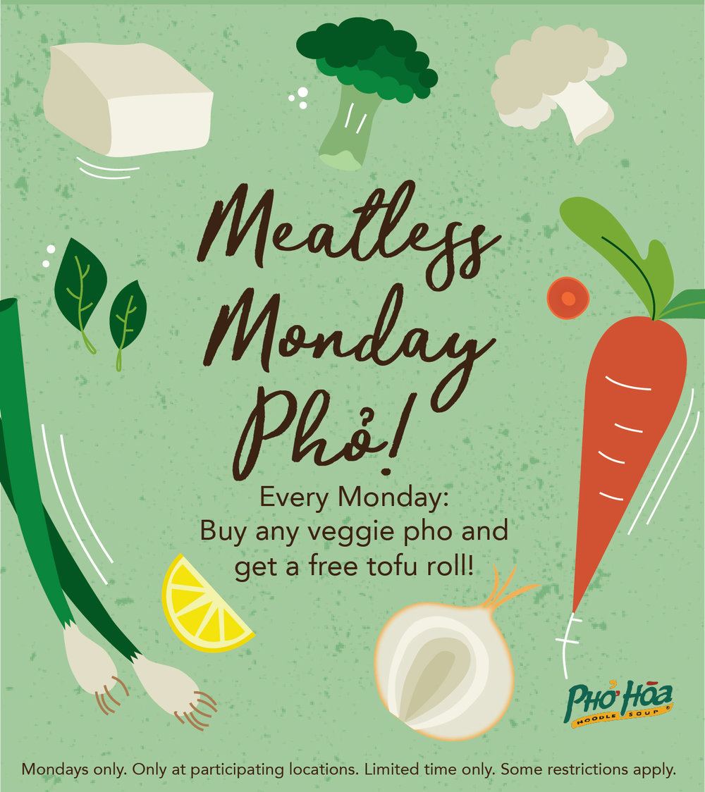 Meatless Monday_DIGITALHALFmenu-640x720.jpg