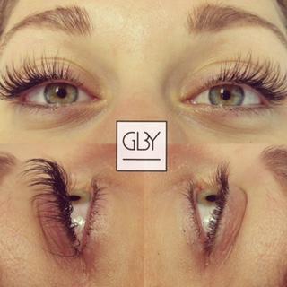 GBY Beauty Gallery-02.JPG