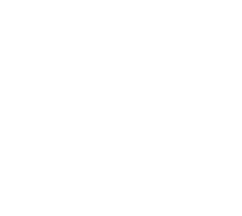 GBY BEAUTY