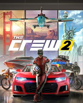 The_Crew_2_box_art.jpg