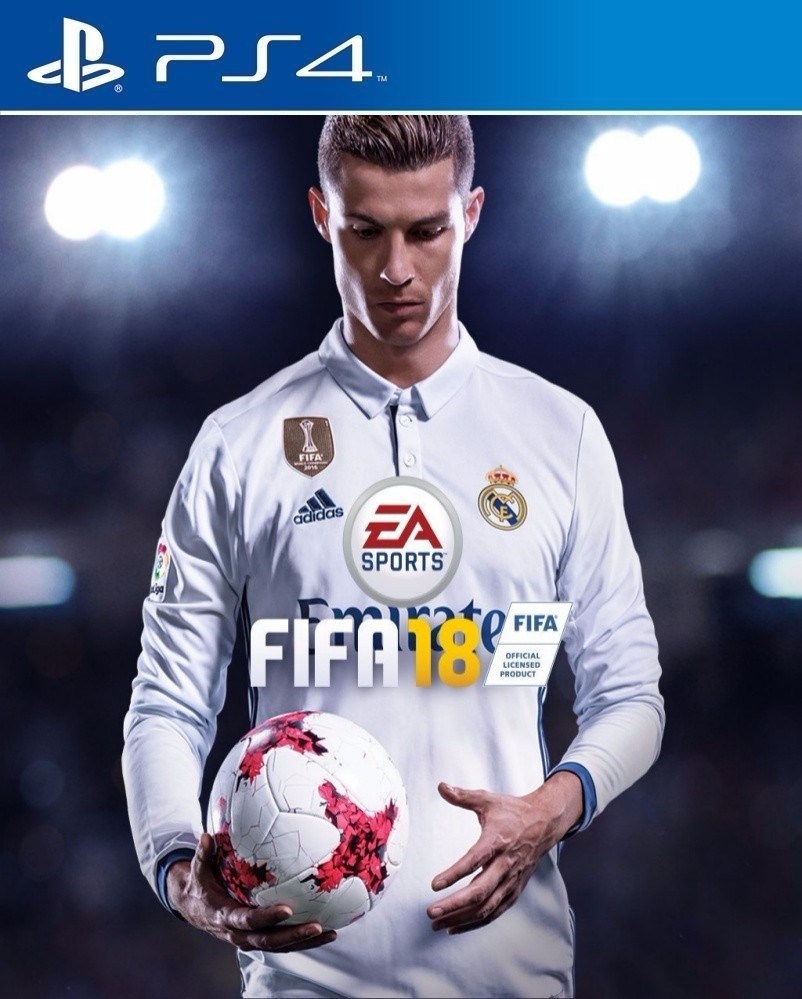 fifa-18-ea-sports-fifa-2018-juego-playstation-4-ps4-stock-D_NQ_NP_907096-MLA25664984416_062017-F.jpg