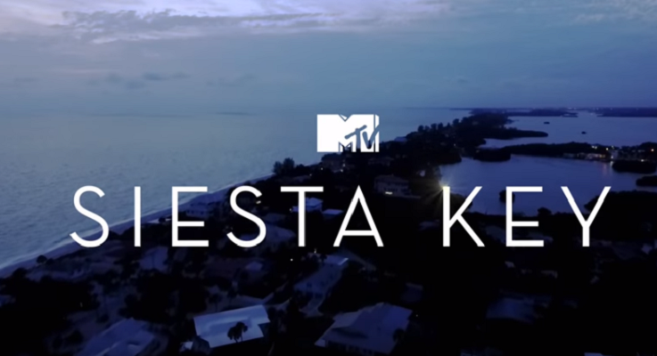 siesta-key-mtv-1.png